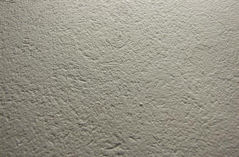 Our Textures